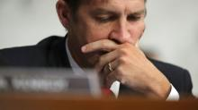 Sen. Ben Sasse on the investigations into Russian meddling in the 2016 election, his new book, and more