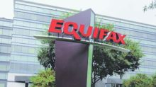 Dozens of companies told to preserve records for Equifax data breach court battle