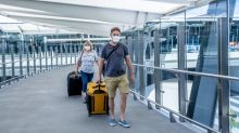 How to avoid getting sick while traveling this summer