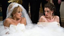 13 Signs You Are a Bridezilla