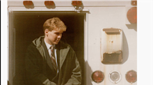 It is unlikely that Paul Bernardo will ever be granted parole