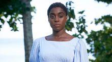 Bond 25 tendría un nuevo agente 007: es mujer y afroamericana