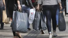 2019 caps fifth year of falling sales for retailers