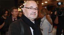 """Projet de décret sur l'assurance-chômage:""""C'est une vraie douche froide"""", déplore Michel Beaugas du syndicat Force Ouvrière"""