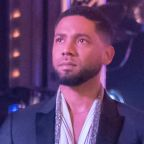 Empire Cutting Back Jussie Smollett's Scenes as Investigation Into Alleged Attack Continues — Report