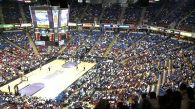 From The Field: Kings-Related Legislation