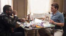 Saban Films Strikes Distribution Pacts in Multiple Major European Markets