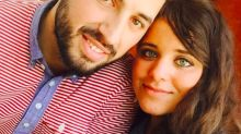 Jinger Duggar is being shamed for her 'too small' baby bump