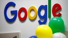 Google, Facebook, Amazon testify against France's digital sales tax