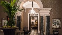 Leeds hotels: seven of the best places to stay