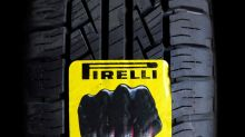 Motor racing: FIA extends Pirelli's F1 tyre deal by one year to 2024
