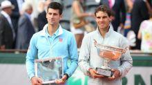 Roland-Garros (H) - quiz - Incollable sur les confrontations entre Novak Djokovic et Rafael Nadal?