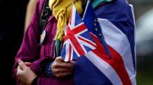 La negociación del Brexit sigue estancada en tres asuntos: diplomático UE