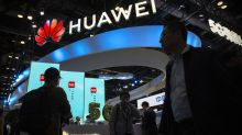 Huawei calls FCC ban 'unlawful,' petitions court to overturn ruling