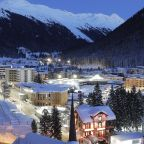 Elites Gather In Davos To Rich-splain Poverty As The World Spirals Into Crisis