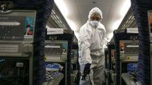 Tutte le bufale sul virus cinese