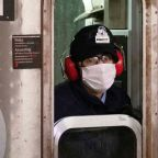 Bay Area revives indoor mask mandate, while New York doesn't go quite as far