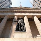 E-mini NASDAQ-100 Index (NQ) Futures Technical Analysis – Investors Gunning for New All-Time High