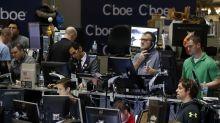 美國交易所Cboe將關閉比特幣期貨交易