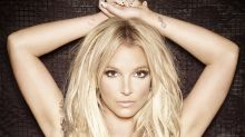 Britney Spears' Conservatorship Extended Until at Least February