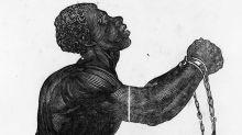 'Meu bisavô africano vendeu escravos, mas não deve ser julgado pelos padrões atuais', diz escritora negra