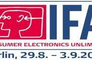 German Customs raids over 50 booths at IFA looking for patent infringements