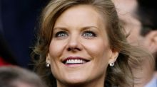 Financier Amanda Staveley eyes $400 million bid for Newcastle United - source