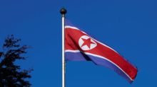 Small N.Korean quake likely natural, not nuclear test - experts