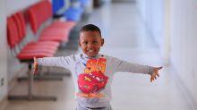 Restaurante em São Paulo oferece almoço gratuito a crianças com câncer