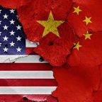 Worst-Case Trade War Lasting To 2020 Threatens To End Bull Market