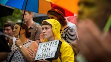 Petition calling for Safe Schools replacement withdrawn after LGBTI backlash