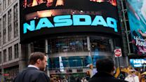 Why it could be time to short the Nasdaq