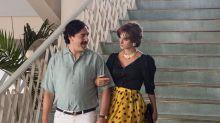 Penélope Cruz y Javier Bardem nos traen pasión y peligro en el tráiler de Loving Pablo