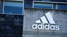 Adidas will ab 2024 nur noch recyceltes Plastik verwenden