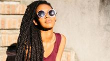 Your Definitive Guide to Hair Extensions for Kinky, Curly Hair