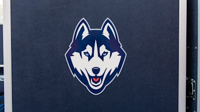 Labor Department rules UConn staffers underpaid