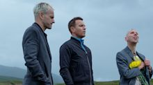 T2 Trainspotting review: There's no lust for life