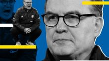 Revealed: The extraordinary Marcelo Bielsa coaching family tree