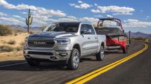 2019 Ram 1500 Review and Buying Guide   Excellence at all price points