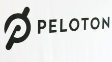 Peloton feels the burn as post-IPO results point to more losses