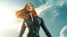 Hollywoods schärfste Superheldinnen