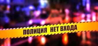 Un serrurier accusé d'avoir tué 26 femmes en Russie