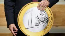 Vinte anos após criação, força do euro não consolida estabilidade europeia