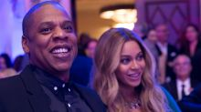 Jay-Z and Beyoncé announce 'On the Run II' stadium tour dates