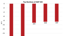 Unum Group: S&P 500's Top Loss on May 2