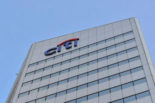 News post image: Option Trader Makes Massive $2.3M Bet On Citigroup