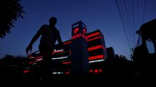 Bharti Airtel picks banks for London flotation of Africa business - sources