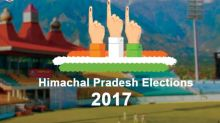 Will BJP Clinch Power From Congress In Himachal Elections? Ganesha Predicts