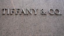 Reliance Industries set to bring Tiffany stores to India