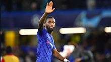 PSG boss Tuchel responds to Rudiger and Bakayoko transfer links